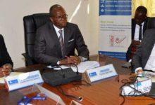 Photo of L'Arcep met en garde les opérateurs Gsm Spacetel Bénin et Etisalat Bénin contre le non-respect des obligations