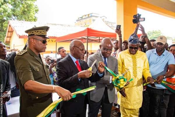 impact-social-du-projet-asphaltalge-:-des-infrastructures-scolaires-inaugurees-a-l'epp-gbeto-sud-a-cotonou