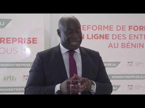 «-monentreprise.bj-»-:-plateforme-de-creation-et-de-formalisation-en-ligne-des-entreprises-au-benin