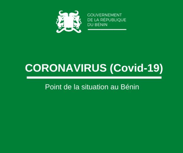 coronavirus-–-13-cas-confirmes-au-plan-national
