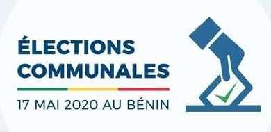 Photo of Communales du dimanche 17 mai 2020 : Votons en observant les gestes barrières contre le Covid-19