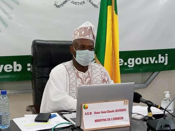 impacts-de-la-pandemie-de-la-covid-19-sur-le-secteur-energetique-en-afrique-:-ministres-et-experts-s'y-penchent
