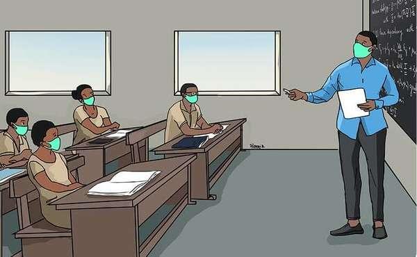 appel-au-respect-strict-des-gestes-barrieres-covid-19-dans-les-ecoles,-colleges,-lycees,-universites-et-centres-d'examen