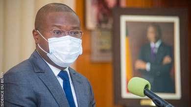 Photo of Finances et Economie : le Ministre Romuald Wadagni explique les dernières performances enregistrées par le Bénin