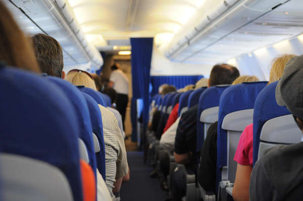 coronavirus-–-note-d'information-sur-la-gestion-des-passeports-aux-passagers-entrants-au-benin