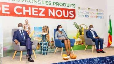 Photo of Journée Mondiale du Coton: le Bénin a célébré la deuxième édition de cette journée