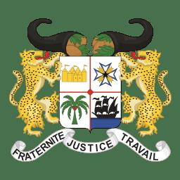 secteur-de-l'energie:-le-ministre-de-l'energie-a-visite-les-sites-de-construction-de-lignes-electriques-a-cotonou-et-du-dispatching-a-abomey-calavi