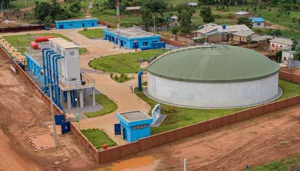 eau-potable-pour-tous-a-l'horizon-2021-:-un-reve-qui-devient-progressivement-une-realite-sous-le-president-patrice-talon