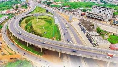 Photo of Destination Bénin : Abomey-Calavi, au cœur de la plus grande cité estudiantine du Bénin, symbole des projets pharaoniques du gouvernement.