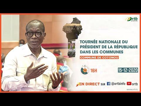 tournee-nationale-du-president-de-la-republique-dans-les-communes-commune-de-cotonou