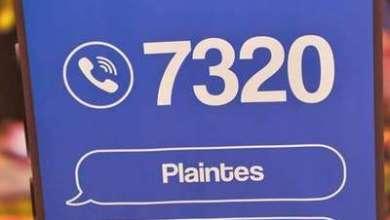 Photo of Microcrédit Alafia : Un numéro vert 7320 pour mieux s'informer