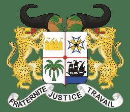 Photo of Destination Bénin : TANGUIÉTA, VOUS OFFRE UNE VUE SURPRENANTE À TRAVERS LA MONTAGNE FENDUE