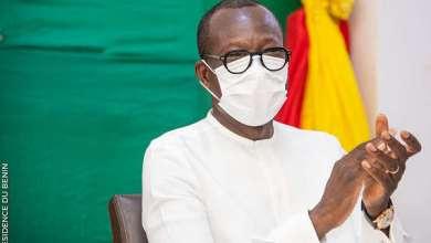 Photo of Tournée présidentielle :Tanguiéta veut être davantage impactée par l'action du Président TALON