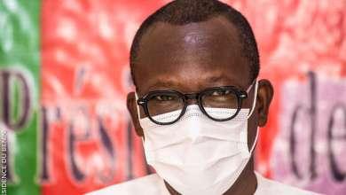 Photo of Tournée présidentielle : Toucountouna plaide pour sa visibilité grâce au leadership du Président Talon.