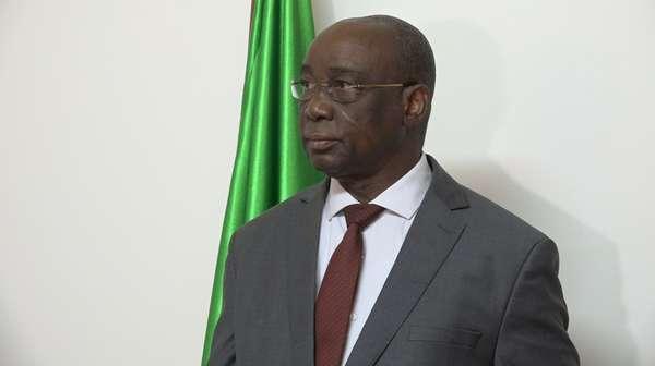 declaration-du-ministre-de-l'interieur-et-de-la-securite-publique-en-marge-du-scrutin-presidentiel