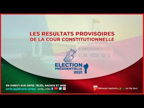 election-presidentielle-du-11-avril-2021:-les-resultats-provisoires-de-la-cour-constitutionnelle