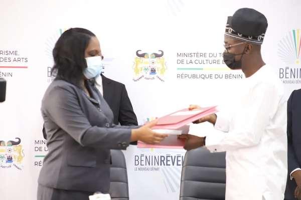 memorandum-d'entente-pour-la-culture-et-le-tourisme-:-le-benin-et-le-cuba-s'engagent-dans-une-nouvelle-dynamique-de-cooperation