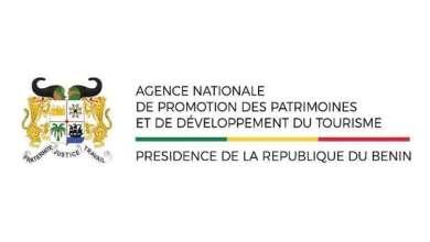 Photo of Avis de recrutement d'un (01) Directeur Administratif et Financier (DAF) pour le compte de l'ANPT