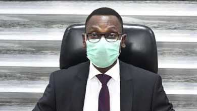 Photo of «Trafic de carnet de vaccination : les clarifications du ministre de la santé» [Vidéo]