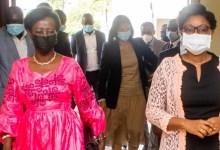 Photo of Francophonie numérique : Le Bénin carrefour d'une rencontre majeure ce jour