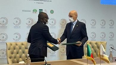 Photo of Couverture maladie universelle et assainissement pluvial : Le Bénin obtient 86 milliards de la Bid