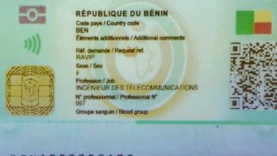 Photo of Bénin : les défis du tout-numérique
