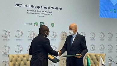 Photo of Couverture maladie universelle et PAPC : Le Bénin obtient 86 milliards de FCFA de la BID