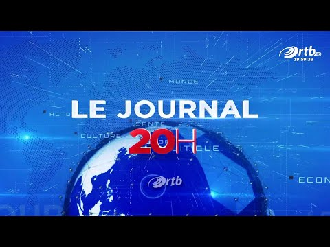 suivez-sur-l'ortb-le-«jt-20h-du-09-octobre-2021-avec-koudousse-abdoulaye»