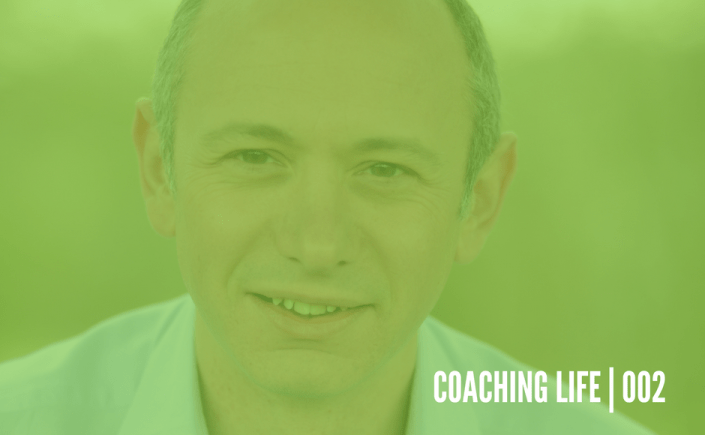 What's the Best Fit for Me? Counselling or Coaching? | Ben Jackson | @benjacksoncoach | Are they wildly different? What might I expect? And which one is right for me? These are some great questions that you may be asking yourself.
