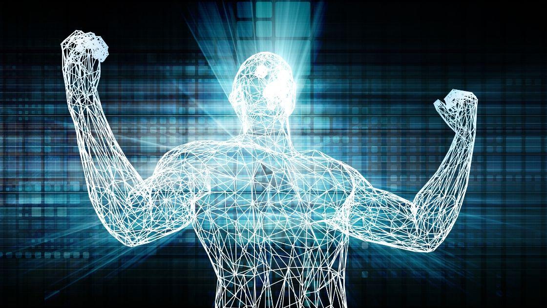 40 Biohacking Tools, die dich weiter bringen