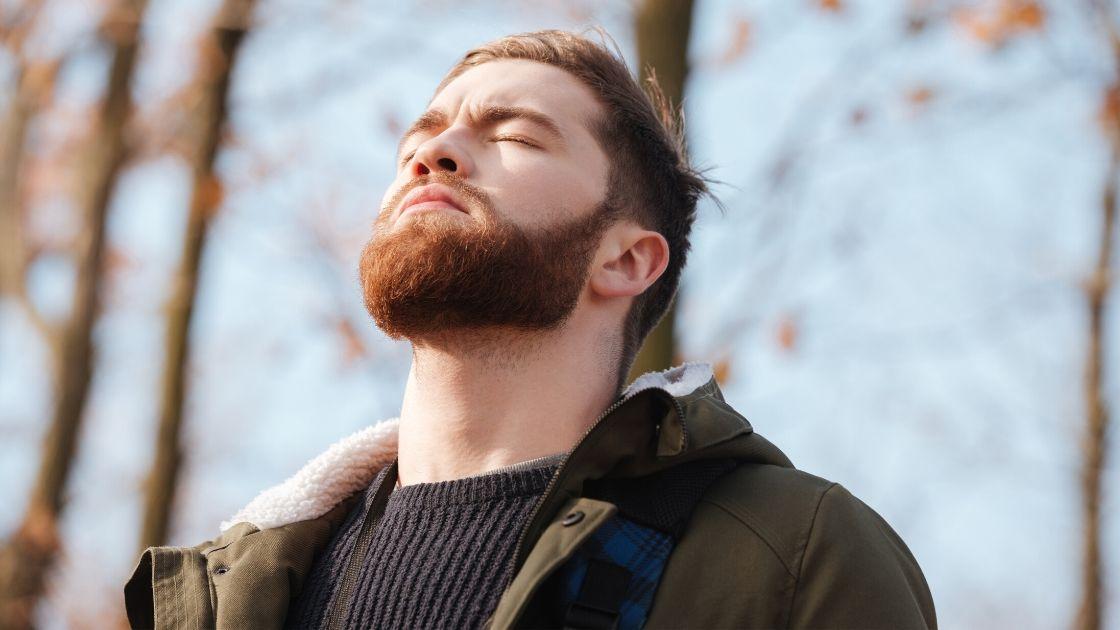 Breathwork: Atmung als dein Entwicklungsbooster