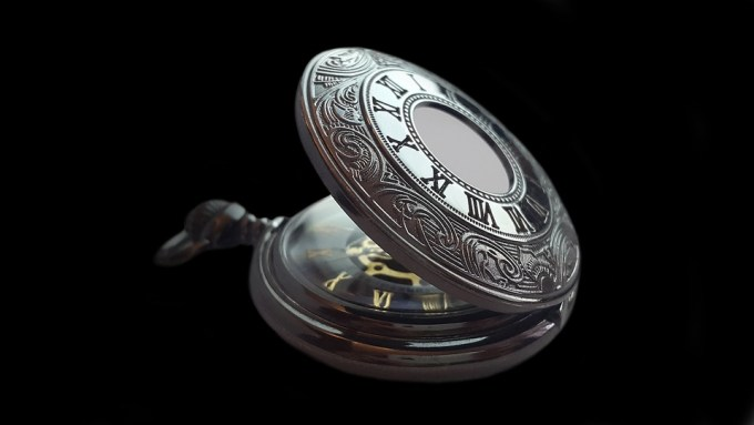 pocket-watch-2036304_960_720.jpg
