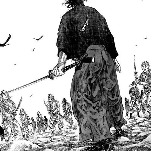 Musashi 1.jpg