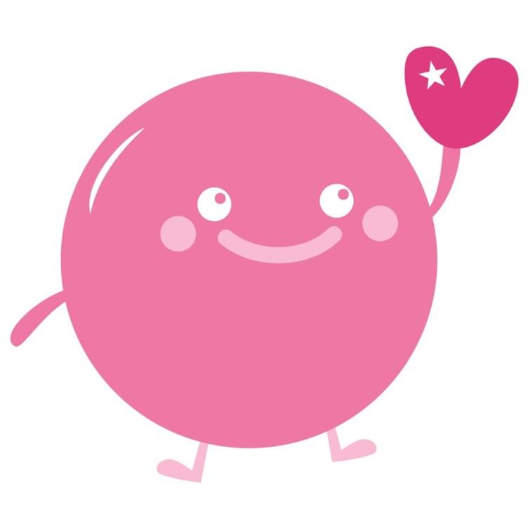 Pink Dot.jpg