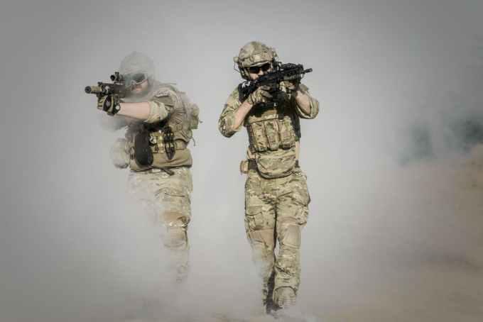 Soldier 2.jpeg
