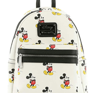 Loungefly_x_Mickey_All_Over_Mini_Backpack