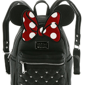 Minnie_Mouse_Faux_Leather_Mini_Backpack