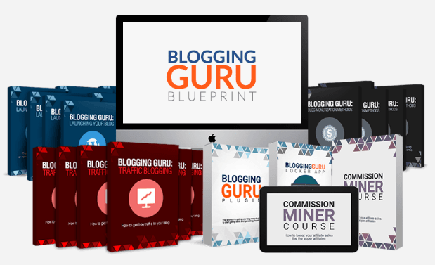 Paid Blogging Guides
