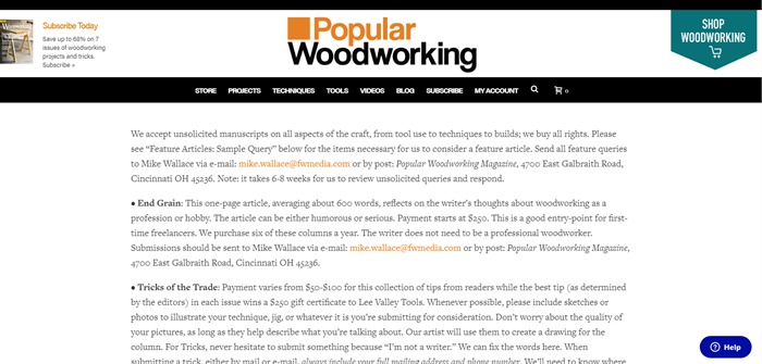 Popular_Woodworking