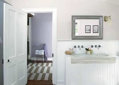 Master Bathroom Paint Colors Benjamin Moore Home Painting
