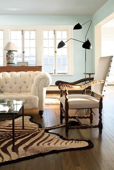 Living Room Color Ideas Inspiration Benjamin Moore Apartment Decorating For Decorations
