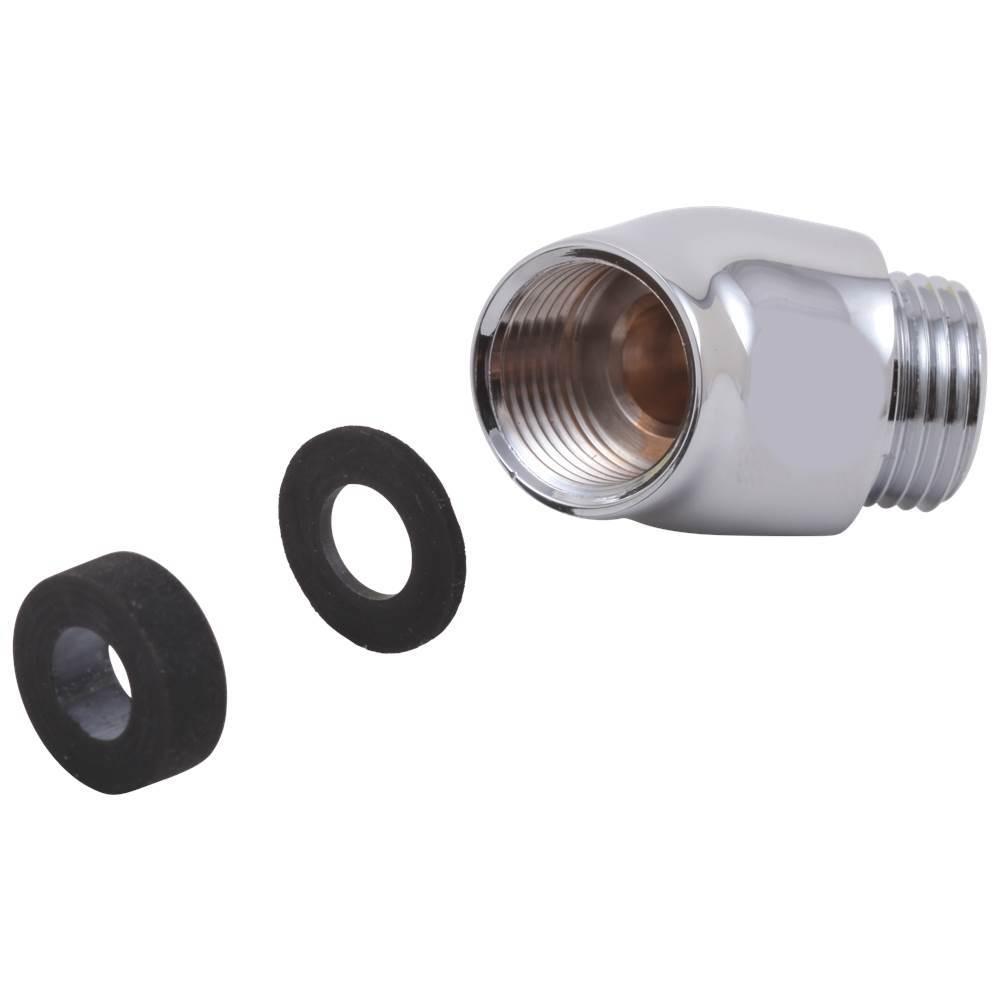 delta faucet shower parts chromes