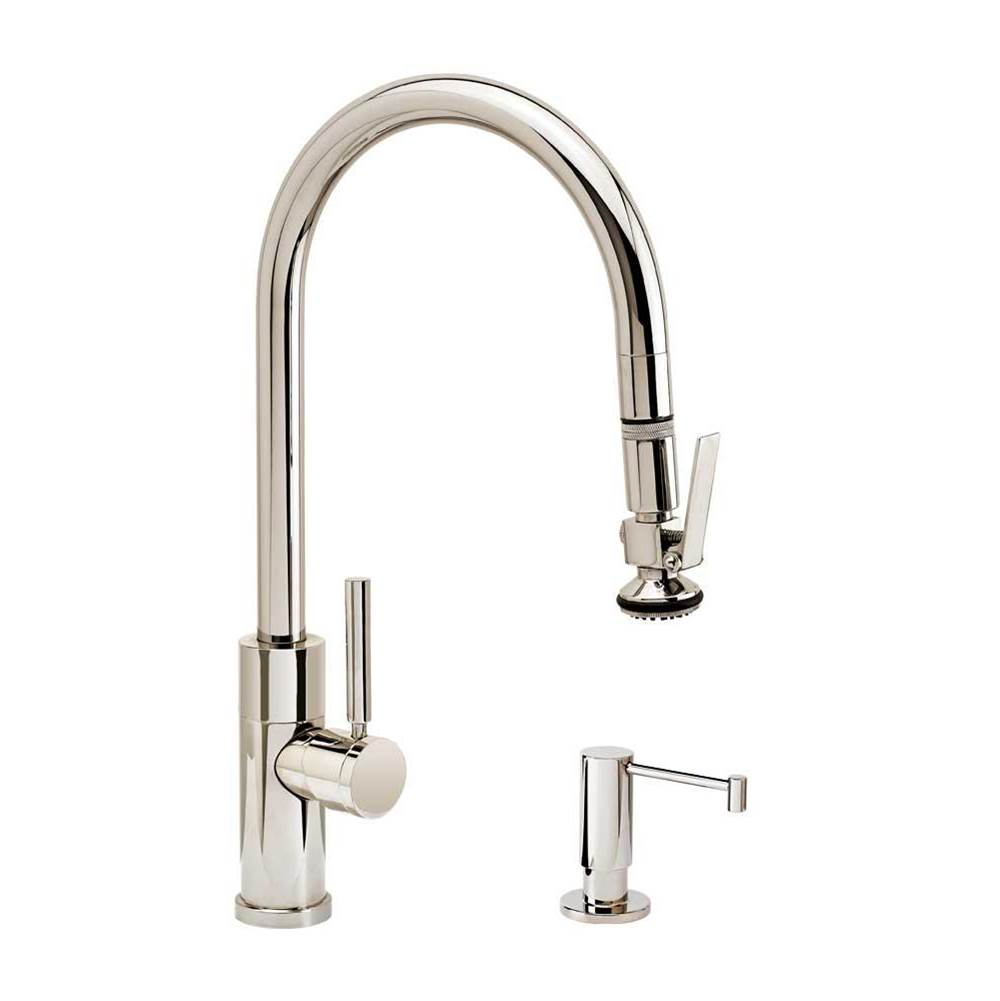 kitchen faucets benjamin supply
