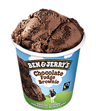 Image result for ben and jerry's