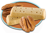 texas-flavors-icon-bourbon2.png