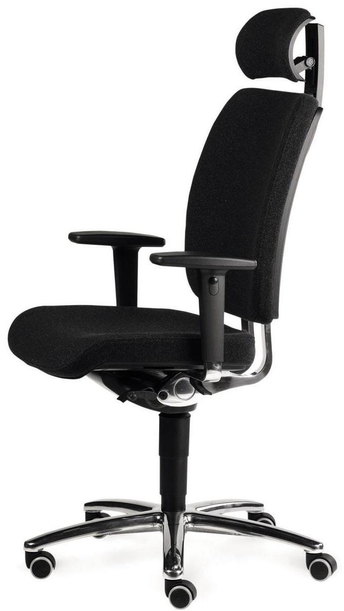 achat chaise de bureau tunisie