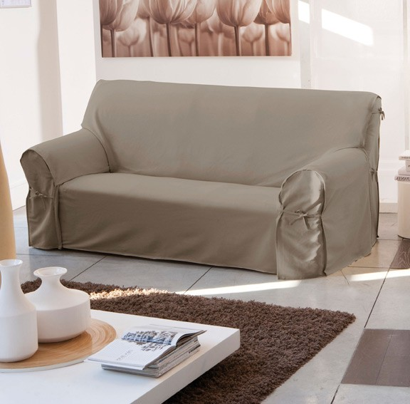 Housse Pour Canape 3 Places Ikea Canapé Idées De