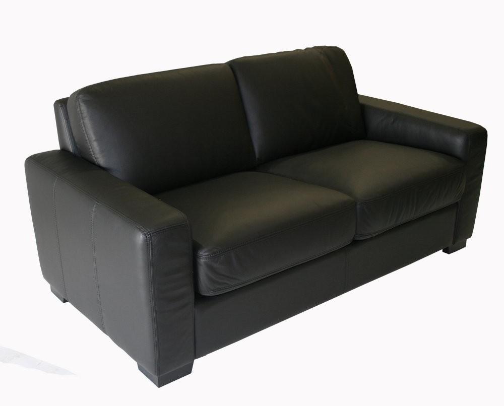 Canape Simili Cuir But Maison Design