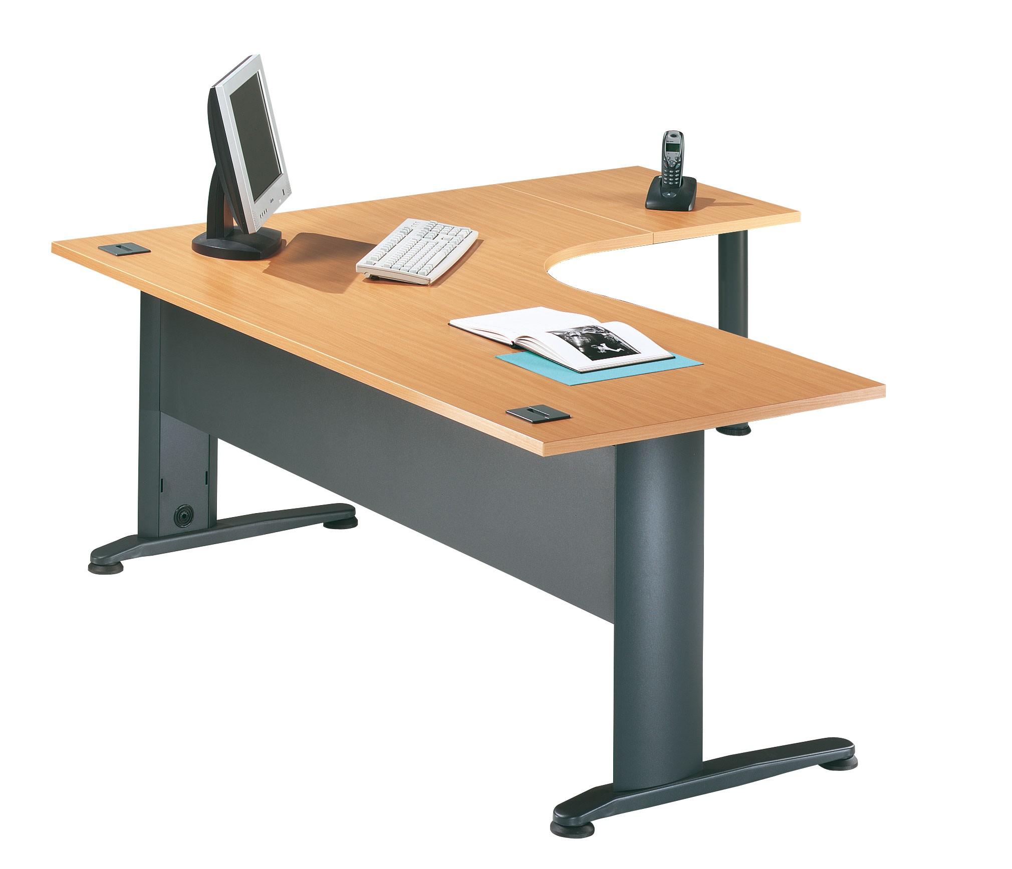 Meuble Rangement Bureau Ikea Top Meuble Rangement Dossier
