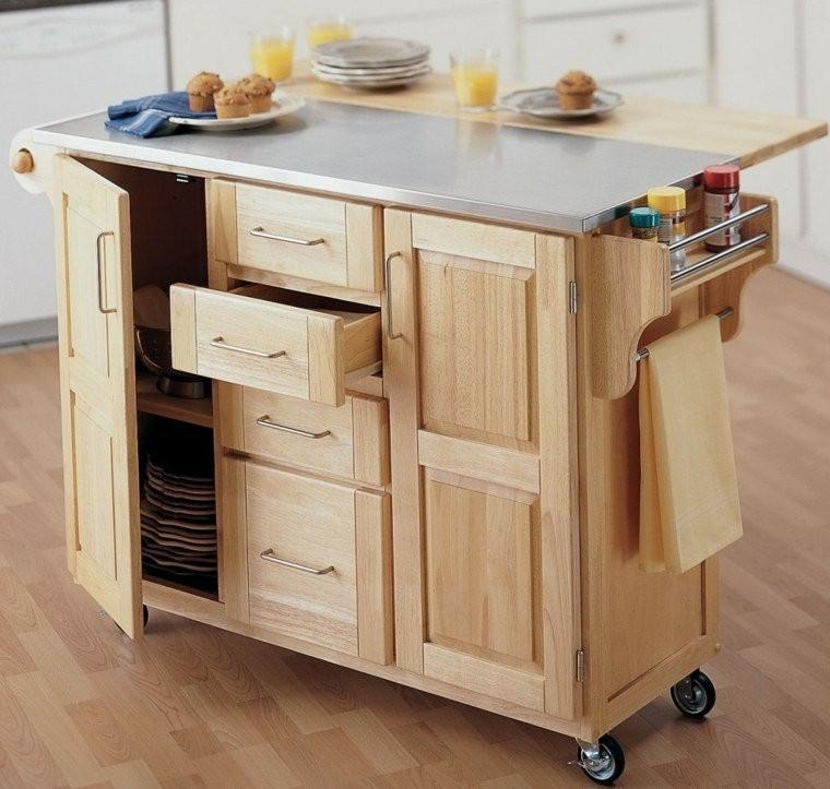 interesting lot central cuisine ikea en ides diffrentes meuble cuisine indpendant with meuble de cuisine independant